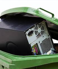 5 Electronics You Should Recycle instead of Trash