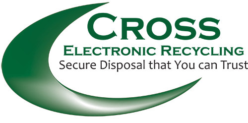 Cross Electronic Recycling