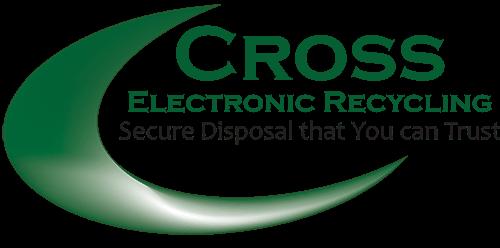 Cross Recycling